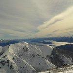360 graus de belas paisagens
