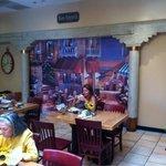 Photo of Cafe Vingt Cinq