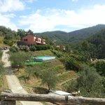 Photo of Agriturismo La Quiete