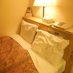 โรงแรมฮอคไกโดไดอิจิ ซัปโปโร