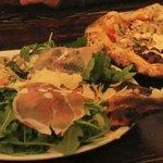 Foto di Pizza e Pazzi