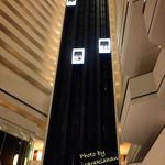 Cool elevator i like