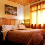 Photo de Rhododendron Dell Exotic Resort