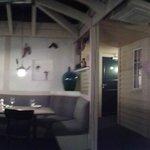 Restaurant Kjeller'n