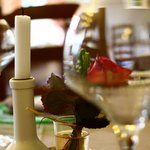 Hotel Restaurant Les NORIAS