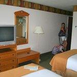 Zimmer 156