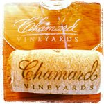 Chamard Vineyards, 115 Cow Hill Road, Clinton, CT