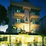 Photo of Hotel Tenerife