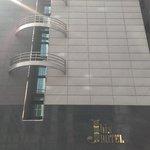 Jbis Hotel Foto