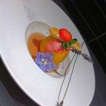 Aux Brasseurs Gourmands