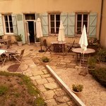 Photo de Hotel d'Orfeuil