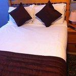 Photo de Euro Hotel Harrow