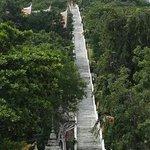 Wat Khao Sakae Krang