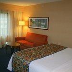 Zimmer 330