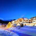 Photo de Hotel Grand