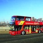 City Sightseeing Joburg