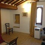 Photo of Residenza Sant'agnese