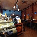 Photo of Grind Cafe