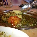 Hotel Restaurant le Kerfany