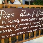 Valokuva: Pipo Cafe