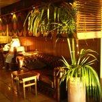 Bilde fra Pipo Cafe