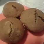 Maffin ChokoBanana... buonissimi: ricetta segreta di Carla