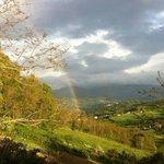 Panorama_arcobaleno