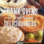 Perkins best dessert