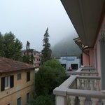 Photo of Hotel Ludovico Ariosto