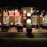 Vela Restaurant