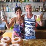 Photo of Chiosco Bar San Costanzo