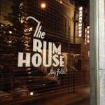 The Rum House