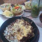 Photo of Cafe Especial