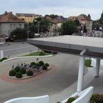NH Timisoara