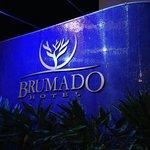 Foto di Brumado Hotel