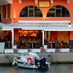Bild från Agnanti Cafe Bar