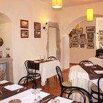 Photo of Hotel Restaurant Monti Azzurri