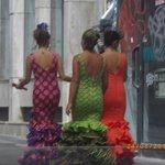 Feria: Fiesta de la Virgen del Mar