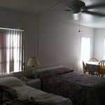 room 100