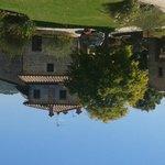 Photo of Antico Casale Anghiari B&B