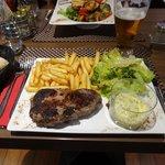 Dinner#2