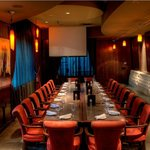 Private Dining Room 8-30