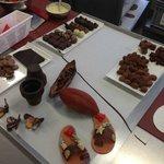 Chocolaterie Stettler