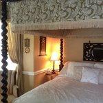 Nantucket Room