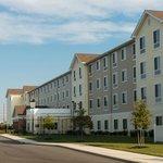 Foto de Homewood Suites by Hilton Atlantic City/Egg Harbor Township, NJ
