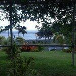Gorgeous view!!