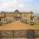 Wrest Park, 10 minute drive, 600 years of the de Greys estate