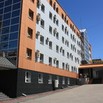 Hotel Arirang Foto
