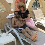 Lara Hadrianus Hotel Foto