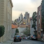 Bailey's Sydney Tours